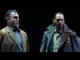 G. Verdi - Macbeth (With Libretto) HQ