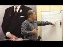 Владимир Яшкардин Дольмены мегалитический цивилизации. Рождение Ариев , 1-4 Глобальная Волна