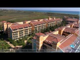 CRYSTAL PARAISO VERDE RESORT 5 (Турция, Белек)