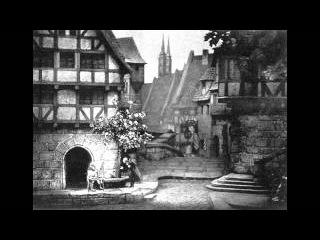 1943. Die Meistersinger von Nürnberg - Prohaska, Lorenz, Müller (Wilhelm Furtwängler, Bayreuth)