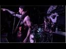Hos Down LIVE - Jason Richardson and Luke Holland (2017)
