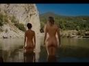 Смотреть онлайн фильмы Двойная рокировка супер комедия 18+ movie full HD #part 3