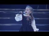 Amelia Uzun Tharmis - Til eat tamar (צל עץ תמר)