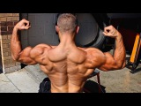 5 Back Exercises You Need To Be Doing