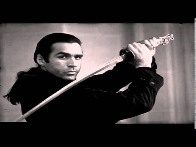Музыка из сериала Горец / Highlander: The Series