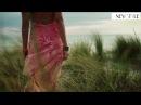 Solis Sean Truby with Ultimate Stine Grove Your Dawn Original Mix