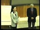 Кинезиология: Психология Д. Даймонд 2005 №6