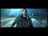 Tech N9ne   Am I A Psycho Feat  B o B and Hopsin   Official Music Video