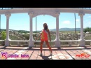 Eve Feat. Sean Paul – Give It To You | Zumba Fitness
