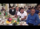 Астрахань Азербайджанская свадьба Национал,Azerbaycan sunnet toyu