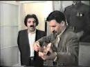 Tabriz aşıq Traxtur gamoh Urmu Urmiye demo southazerbaijan iran music ozan tebriz