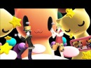 【MMD X DRRR】PONPONPON Izaya and Shizuo DL links