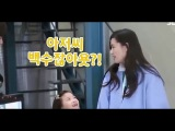 The Legend Of The Blue Sea Ep 14 Behind The Scenes Lee Min ho Kissing Jun Ji Hyun