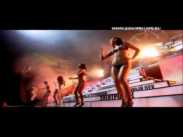 Горячие танцы в клубе | Обувь Pleaser | Красивые PJ танцовщицы Go Go пиджеинг пиджейки