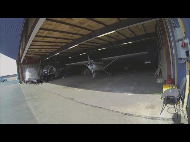 Cessna 150 Aerobat