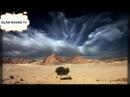 Пророк Муса а.с и грешник которого простил Аллах