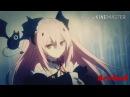 Аниме Клип Под прицелом Anime