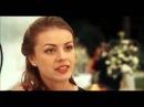 Видео-цитата Верни мою любовь