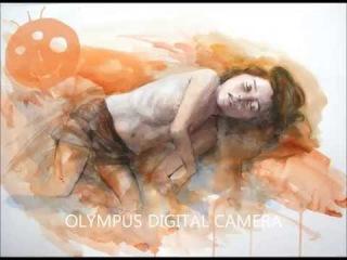 climbatica - perdido en la confusion (Климбатика - Потерянный в Заблуждениях)
