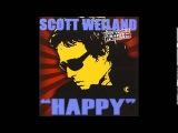 Scott Weiland -