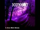 Rimfrost - 05 - Hordes of Rime.