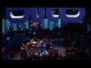 Uriah Heep - Lady In Black 1971@BESARION ZAKARIADZE 16.07.2014 WELI