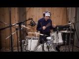 Wayne Salzmann II - 'Funk Norris' featuring Yra Kabanov
