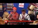 XV юбилейная Маргаритинская ярмарка проходит в Архангельске