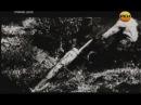 Громкое дело - Тунгусский метеорит