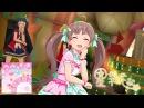 MV『Tokimeki no Onpu ni Natte』