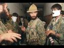 14.06.1995 теракт в Буденовске, банда Басаева, теракты в России