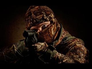 Боевик Коварство Гор. Русские боевики криминал фильмы новинки 2016