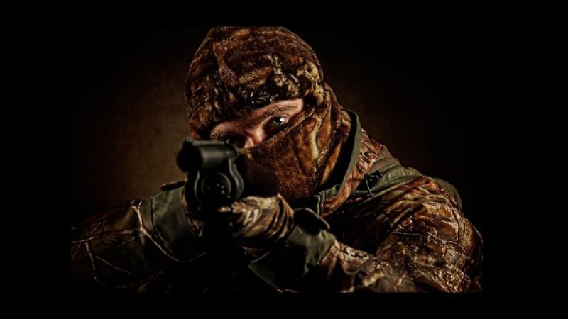 Боевик Коварство Гор Русские боевики криминал фильмы новинки 2016