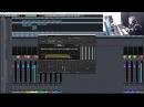 Izotope Neutron First Look - Live Stream