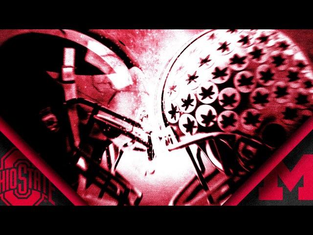 Ohio State Football: Team Up North Trailer