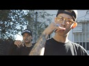 Lil Johnnie Ft. Shredgang Mone - Alien / Shot by Hogue Cinematics