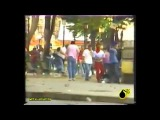 Euskal KALE BORROKA basque street fights (VOL.2) ca.2000 - ca.2006
