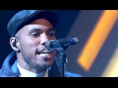 Anderson .Paak The Free Nationals - Am I Wrong - Later... with Jools Holland - BBC Two