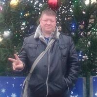 Николай Метляев