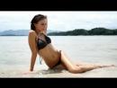Hotel Erotica Эротика HD Music Playboy Model  beautiful girls (7)