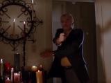 Hard Time (1998) - Burt Reynolds Charles Durning Robert Loggia Mia Sara Billy Dee Williams Roddy Piper