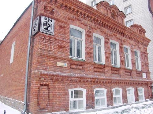 Новосибирский бизнес стал в 3 раза больше вкладывать в объекты культур