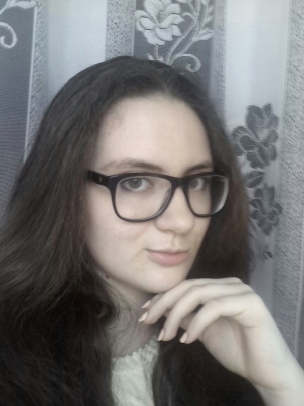 Даша Щуцька   Тернополь