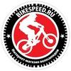 bikespeed.ru —Интернет-магазин велосипедов