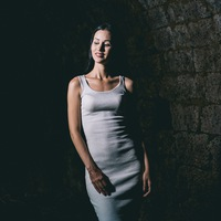 Суркова Мария