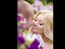 Поздравление от родителей с Ситцевой свадьбой!