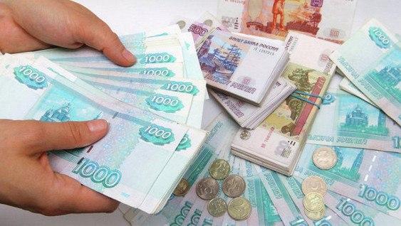 Летом рубль ждут большие неприятности -Сегодня на рынках правят бал н