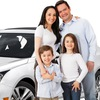 """AutoVita Motors"" - продажа авто на еврономерах"