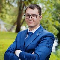 ВКонтакте Паша Морозов фотографии