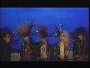 「X、現わる。」 1 3 X JAPAN メジャーデビュー直前 1989年